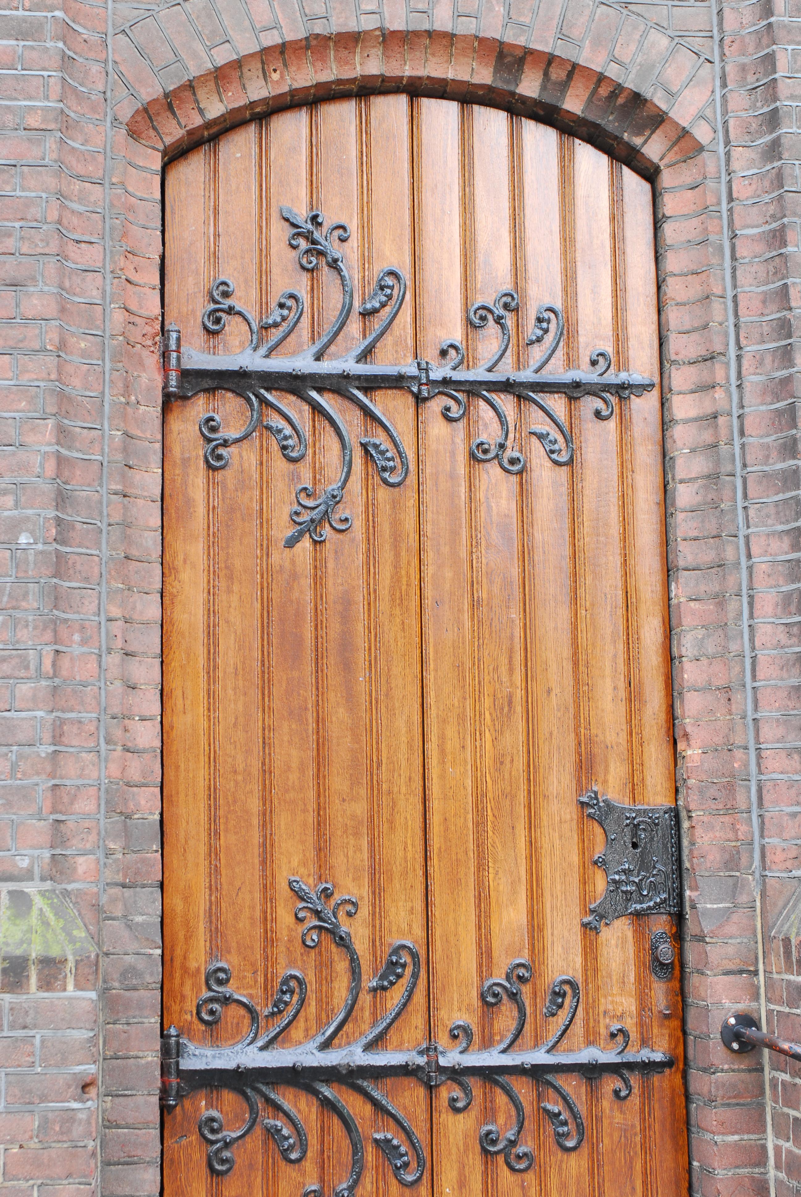 European door musings of tonya latorre for European entry doors