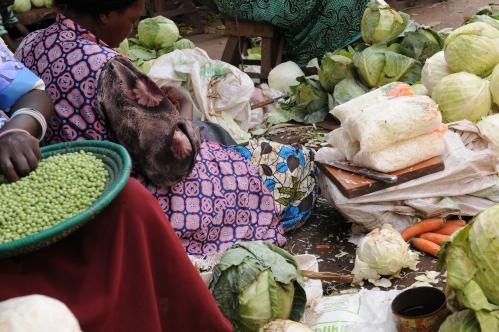 culture of uganda